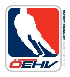 logo OEHV