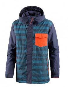 Ski-Jacke-ottoversand