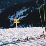 Skitrends für die aktuelle Saison