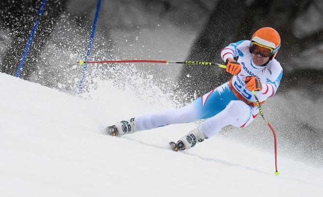 olympia medaillienspiegel