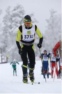 Vasaloppet_2014_km45