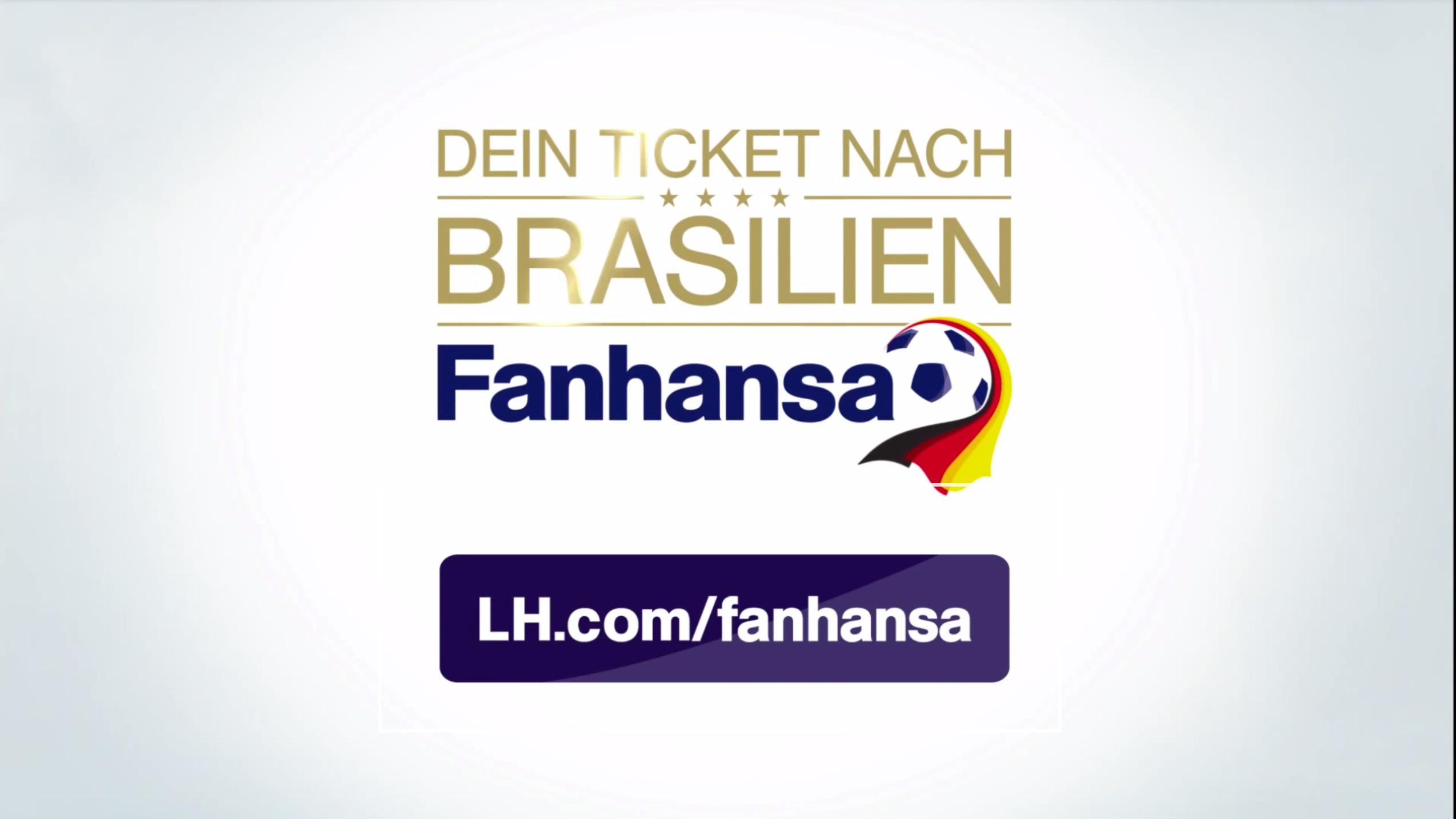 Fanhansa