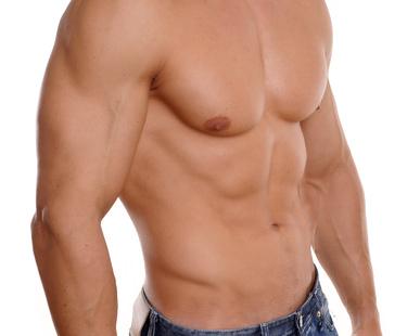 Funktionelles Bauchmuskeltraining