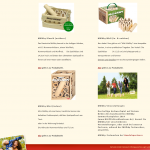 Moelkky_Website_3