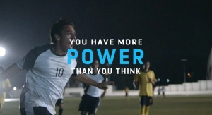 Powerade_Power