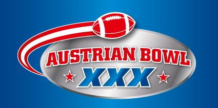 Austrian Bowl XXX