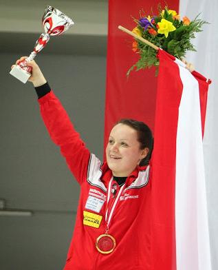 Simone Steiner