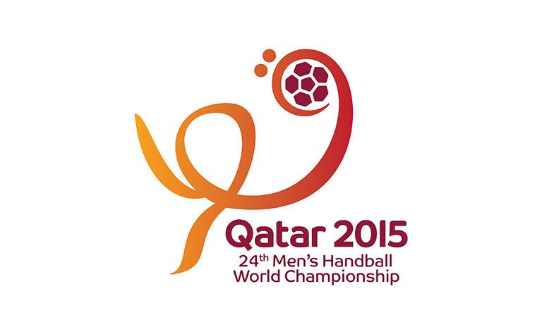 Handball WM 2015: Spielplan und Ergebnisse