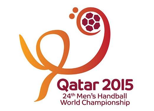 Handball Weltmeisterschaft 2015