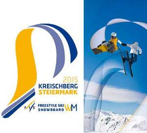 FIS Freestyle Ski & Snowboard WM Kreischberg