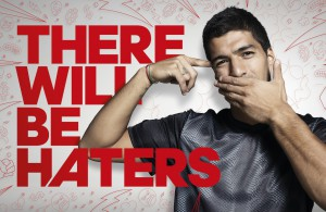 Adidas-Haters_6-2
