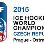 Eishockey WM 2015: Spielplan und Ergebnisse