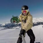 #Championthematch von Heineken