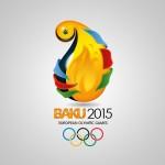 Zeitplan Europaspiele 2015 Baku