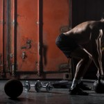crossfit functional training