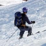Fit auf die Piste: Mit diesen 5 Übungen bist du bereit für den Winter!