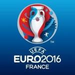 UEFA EURO 2016 – Spielplan und Ergebnisse