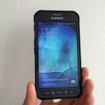 Samsung Galaxy Xcover 3 im Test