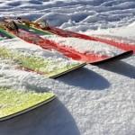 Skisprung Weltmeisterschaft