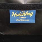 Hatchbag – Kofferraumschutz