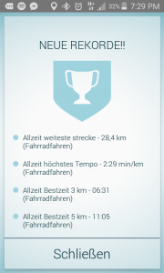 Jabra Sport Pulse