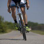 Radfahren – die einfache Variante um fit zu bleiben