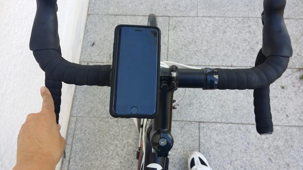 SP Connect Multi Activity Bundle