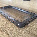 Plyo Series Iphone Case