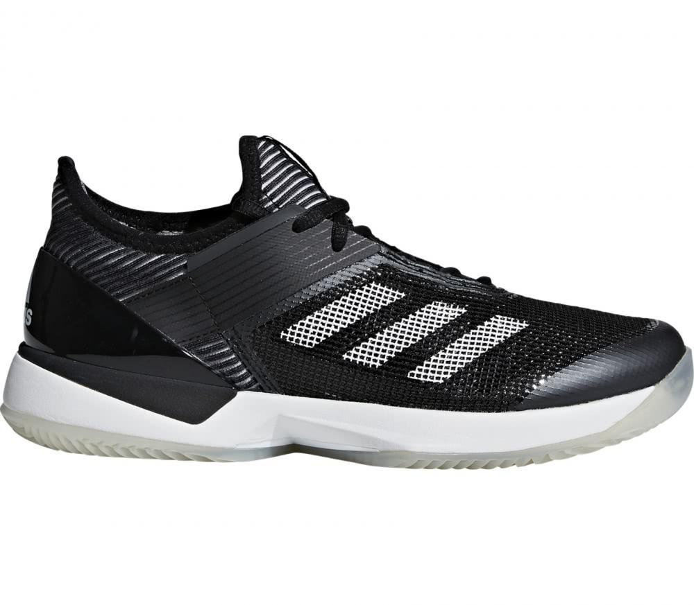 Tennisschuh Adidas Adizero Ubersonic 3