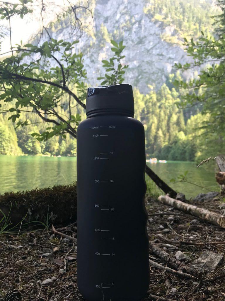 720°DGREE Trinkflasche