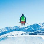Die aktuellen Trends der Skipiste